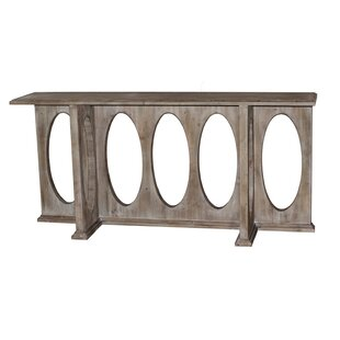 Foundry Select Almazan Console Table