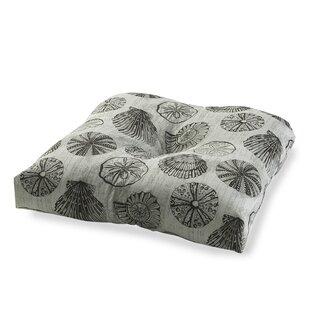 Seashell Chair Wayfair Ca