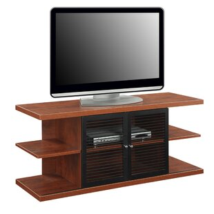 Georgette 47.25 TV Stand by Zipcode Design