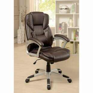 Red Barrel Studio Reshma Office Chair