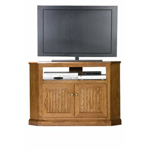 Check Prices Didier TV Stand for TVs up to 43 by World Menagerie Reviews (2019) & Buyer's Guide
