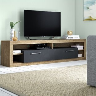 Reilly TV Stand By Wade Logan
