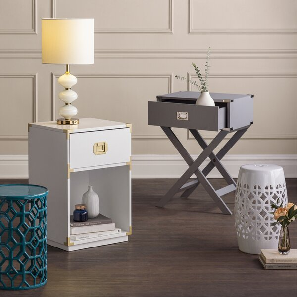 Amazing Accent Tables Joss Main Gmtry Best Dining Table And Chair Ideas Images Gmtryco