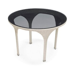 Exotica Glass Dining Table by 100 Essenti..