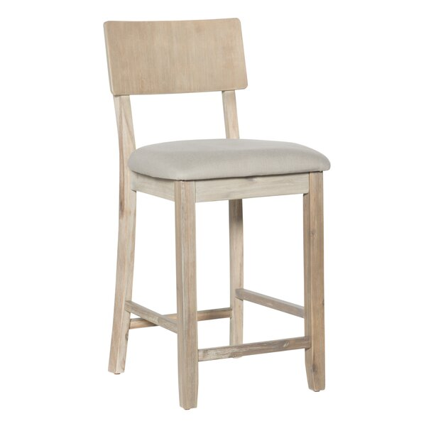 Swell Solid Wood Bar Stools Caraccident5 Cool Chair Designs And Ideas Caraccident5Info