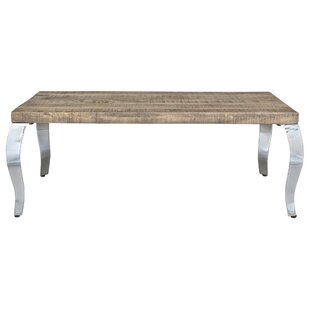 Moran Coffee Table