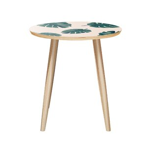 Loralee End Table