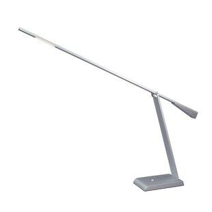 Estepp 28.5 Desk Lamp