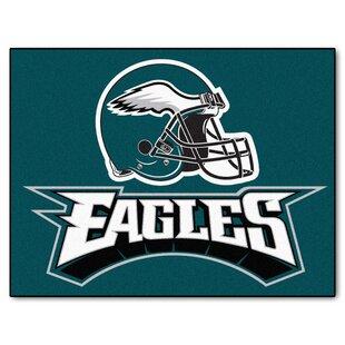 NFL - Philadelphia Eagles Ulti-Mat ByFANMATS