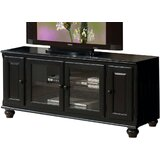 Ybanez TV Stand for TVs up to 65 by Canora Grey