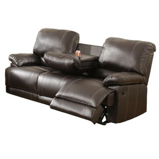 Great Price Laflamme Ideal Reclining Sofa by Alcott Hill Reviews (2019) & Buyer's Guide