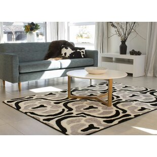High Traffic Runner Rugs Wayfair