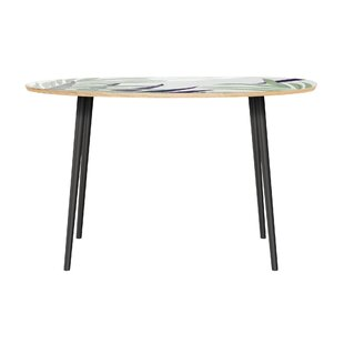 Wrought Studio Mettler Dining Table