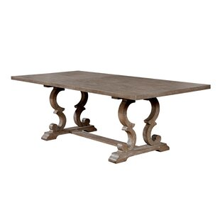 Esita Extendable Dining Table