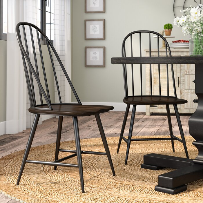 Guerin Dining Chair