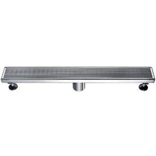 Alfi Brand Stainless Steel 2