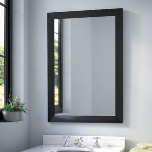 Miroir Mural Pour Salle De Bain Vanite