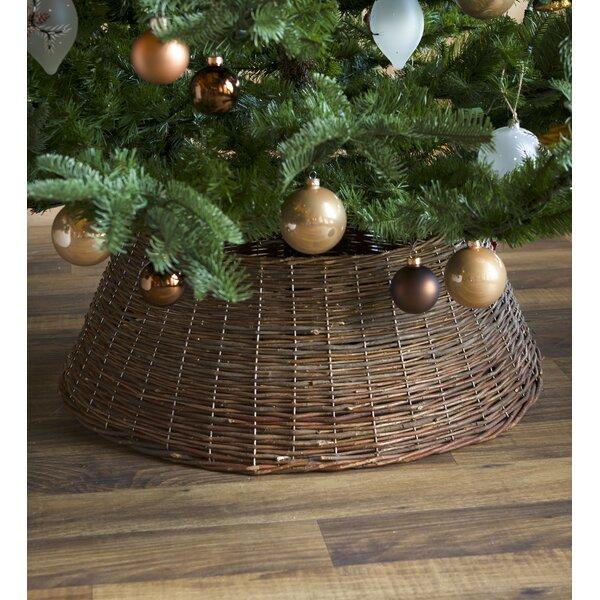 Christmas Tree Collar Wayfair Ca