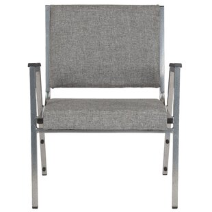 MacArthur Stacking Chair by Ebern Designs