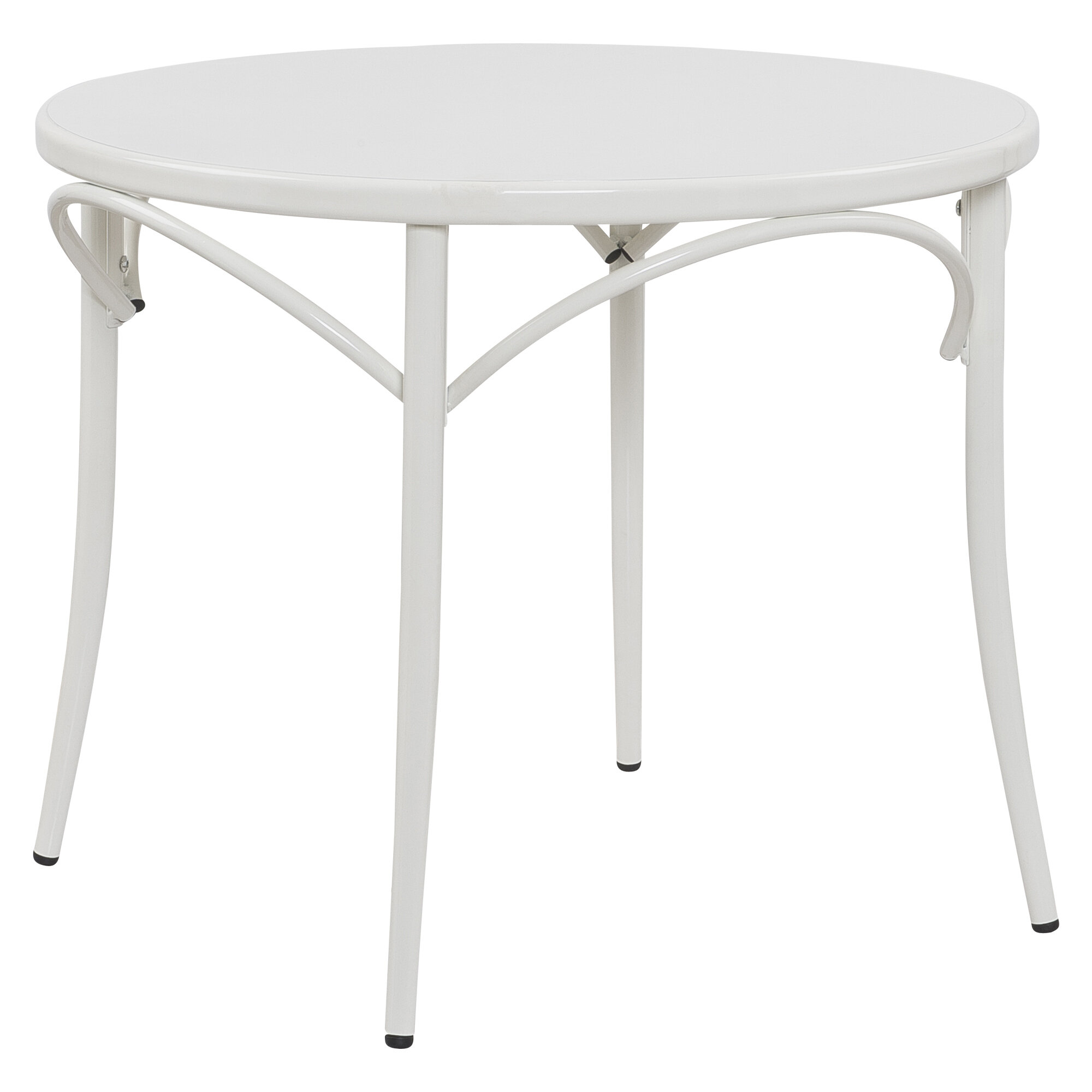 Groovy Daniell Kids Round Coffee Table Dailytribune Chair Design For Home Dailytribuneorg