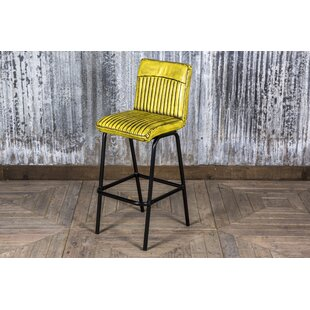 Up To 70% Off Dussault 66cm Bar Stool