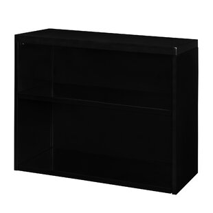 Stivers Standard Bookcase