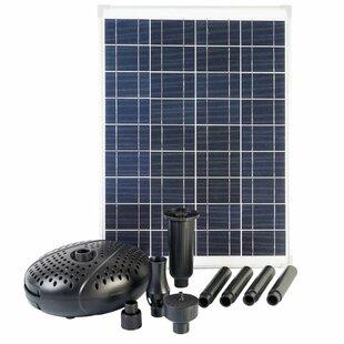 Sieber Plastic Solarmax By Sol 72 Outdoor