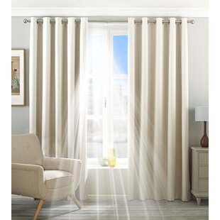 Search Results For White Patterned Curtains