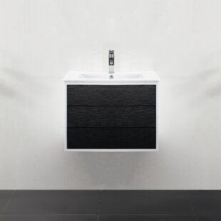 https://secure.img1-fg.wfcdn.com/im/72685856/resize-h310-w310%5Ecompr-r85/5386/53869491/Donze+24%2522+Single+Wall-Mounted+Bathroom+Vanity+Set.jpg