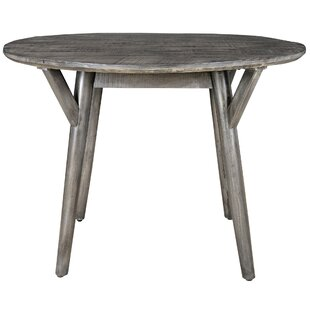 Millwood Pines Blevins Dining Table