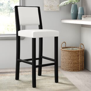Haywards 30 Bar Stool by Gracie Oaks