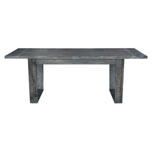 Gracie Oaks Zurcher Dining Table
