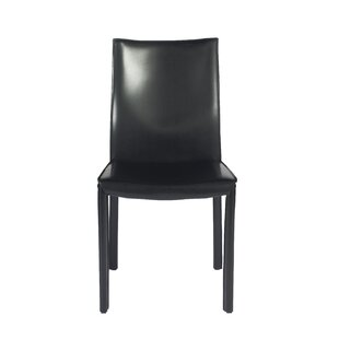 Brompton Upholstered Dining Chair (Set of..