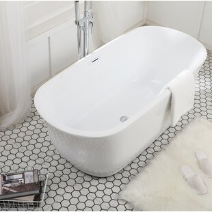 Delicieux Soaking Tubs