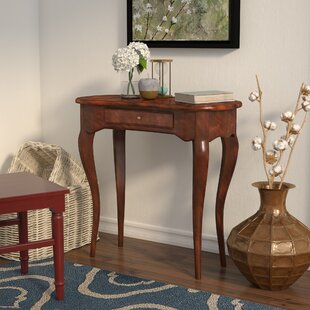 Orwin Writing Desk