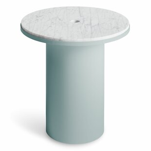 Plateau Side Table by Blu Dot