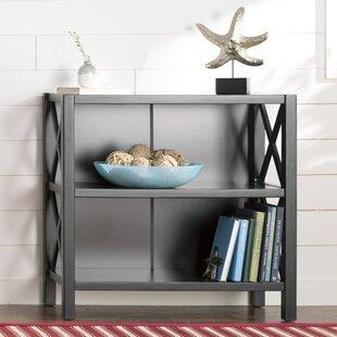 Fairlane Standard Bookcase by Beachcrest Home