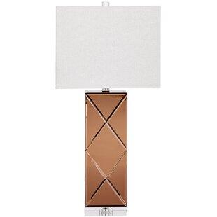 Sarda 29.8 Table Lamp