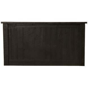 Frontier Panel Headboard by Fireside Lodge