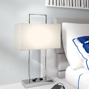 Keper 26 Table Lamp