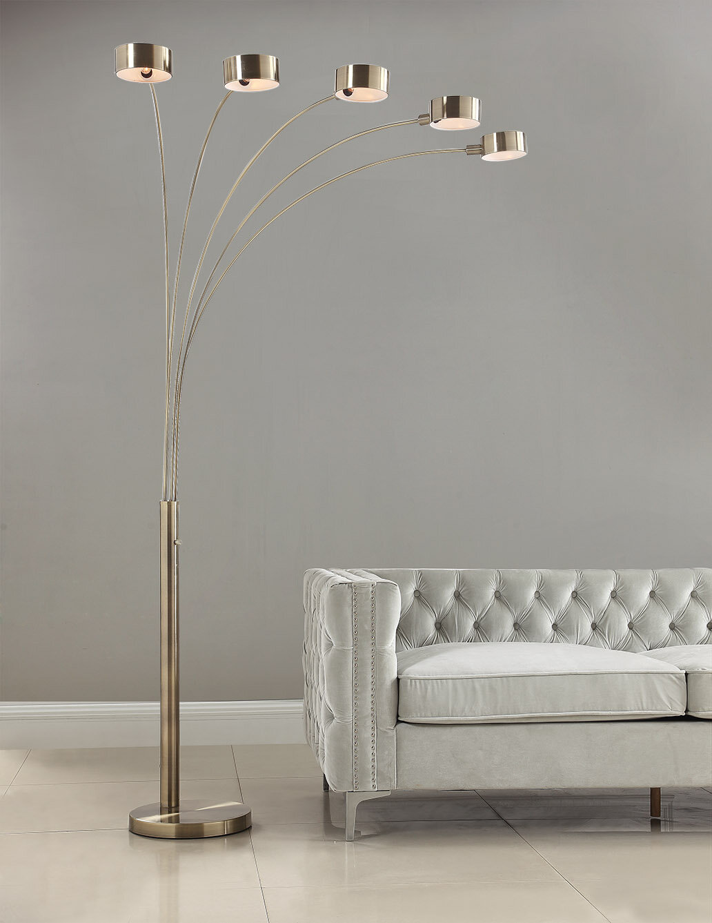 lamps palm simple lopez stdibs lamp mario tree for floors design x home at sale floor photo