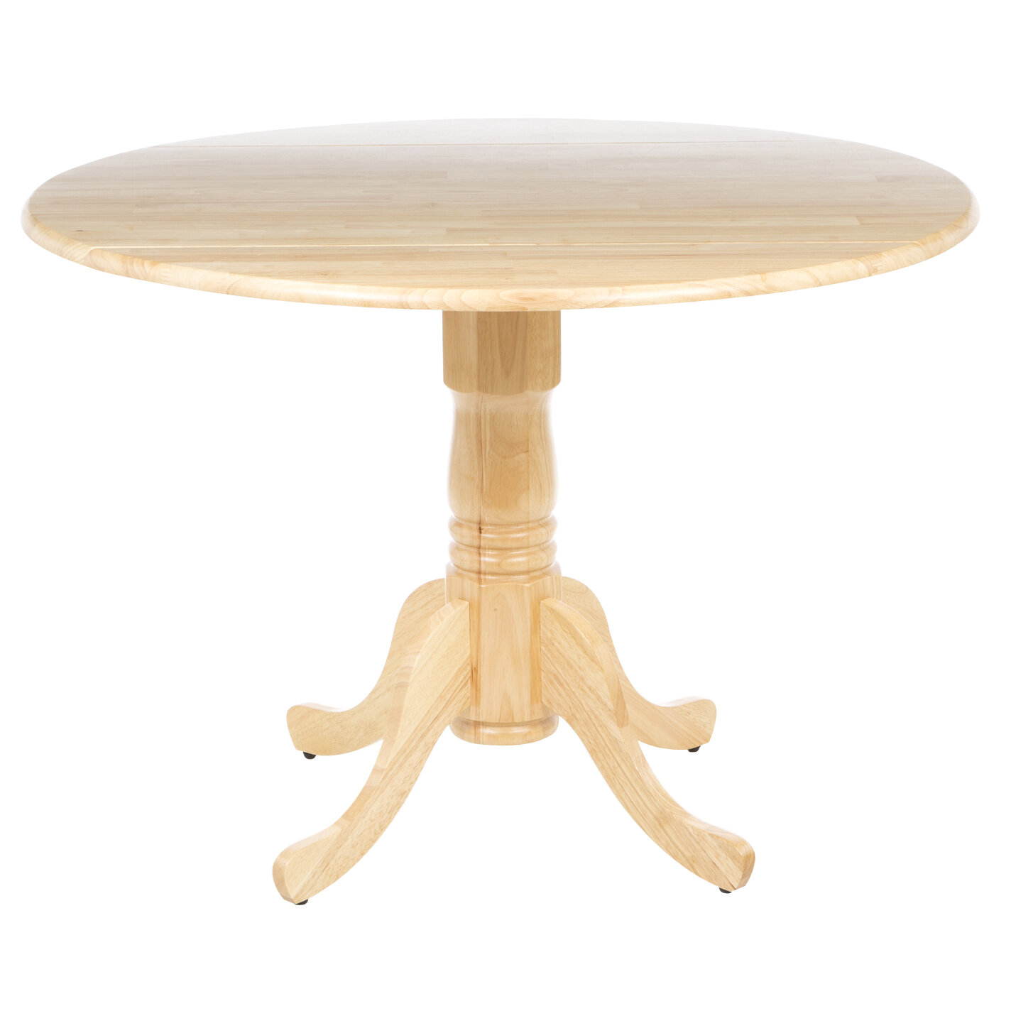 Drop Leaf Dining Tables Up To 50 Off Through 01 19 Wayfair