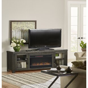 Cloyne TV Stand for TVs up to 85