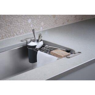 save - Kitchen Sink Accessories