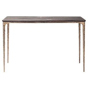 Brayden Studio Mirari Coffee Table