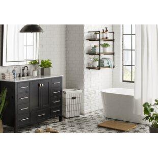 Buy Cheap Pichardo 42 Single Bathroom Vanity Set Brayden Studio