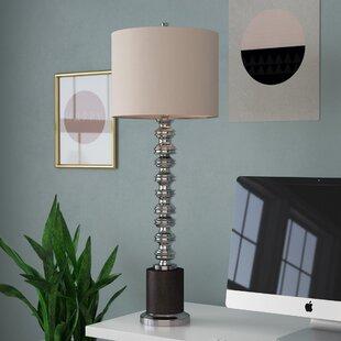 Nickens 36 Buffet Lamp