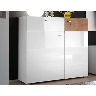 Mizell 1 Drawer Combi Chest By 17 Stories