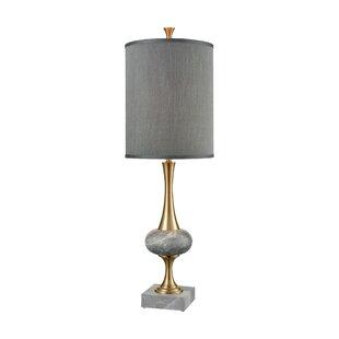 Bellaire 36 Buffet Lamp