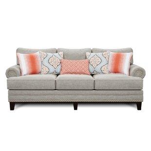 Stepplee Sofa